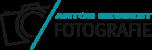 Anton Neubert Fotografie Logo